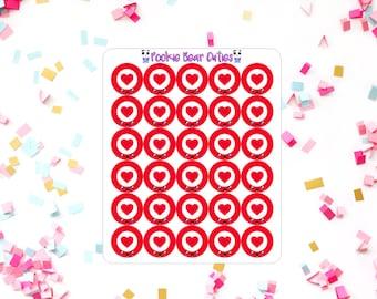 Kawaii Target Store Logo-0107