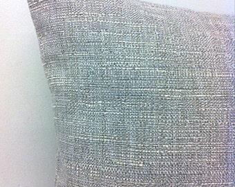 Grey Linen Pillow Cover, Linen Pillow, Gray Pillow, Linen Throw Pillows, Rustic Pillow, Grey Linen Cushions Cover, Decorative Pillow Cases