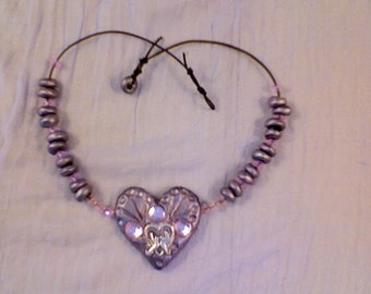 Necklace of Love