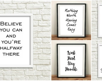 office decor for women. Cubicle Decor Etsy Office For Women .