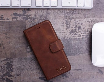 iPhone 5s case vintage iPhone 5s case leather iPhone se case leather iPhone 5s case wallet iPhone 5 case leather iPhone se case wallet