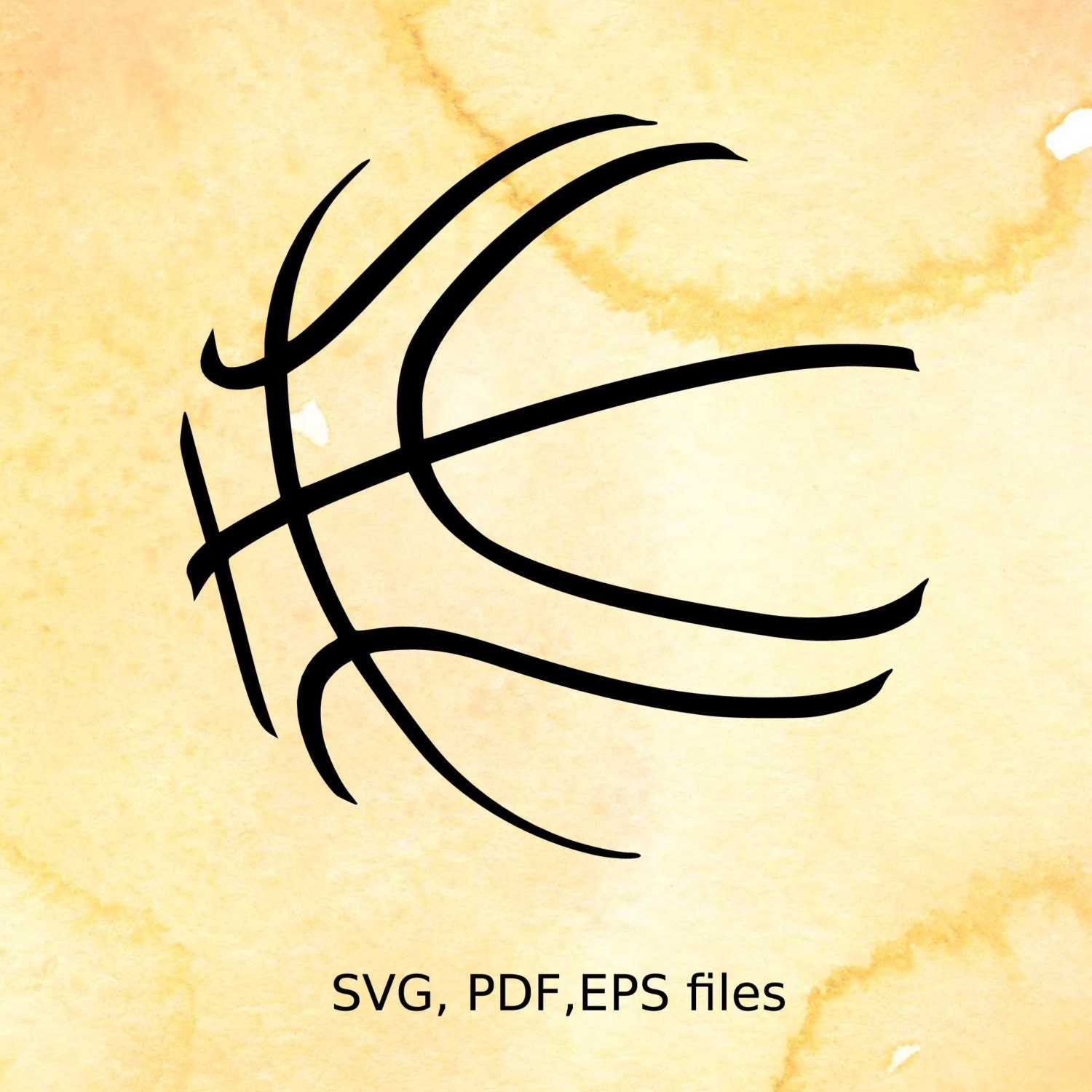 the book of basketball pdf free download