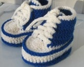 Booties, baby slippers, knitting shoes, all for kids, blue, gifts, handmade knitwear. Ready to ship