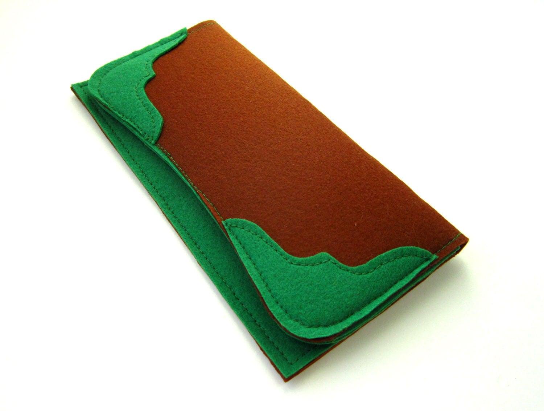 wallet sewing pattern wallet pattern pdf wallet pattern