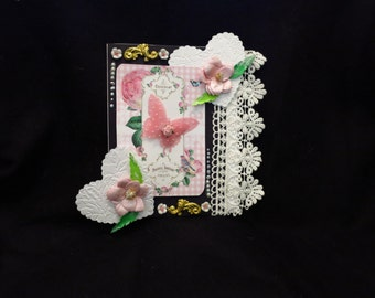 Cards, all occasion cards, custom made cards, handmade cards, birthday cards, greeting cards, wedding cards, thinking of you cards.