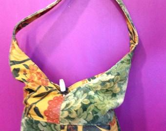 Bag, shoulder bag, Desigenertasche, purse, unique