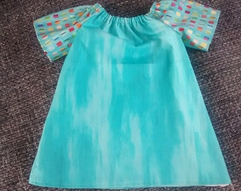 Kids Dress age 6-12 months