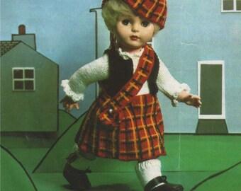 Scottish knitting   Etsy
