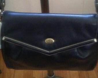 Etienne Aigner vintage bag