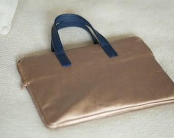 Macbook computer bag