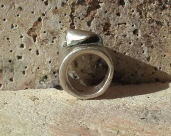 Wave ring Mk3