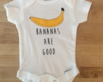 Doctor who baby onesie