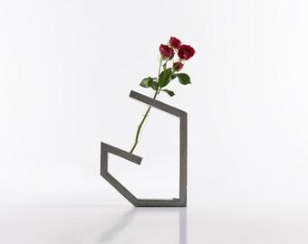 Vase #0.1