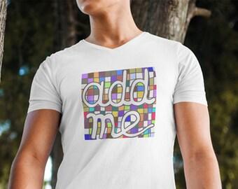 Europe S-XXL T-Shirt, T shirt,