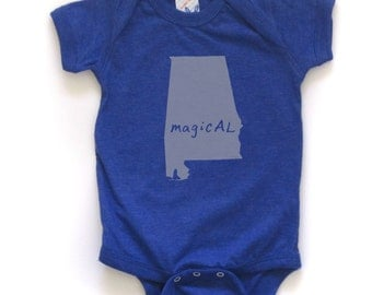 alabama baby clothing, alabama baby gift, alabama love, alabama shower gift, baby neutral, cute baby gift, free shipping