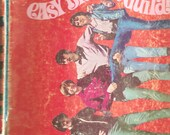 THE MONKEES SHEET Music Vintage 80 pages