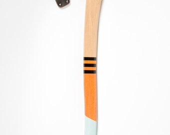 Indian Summer Voyageur axe