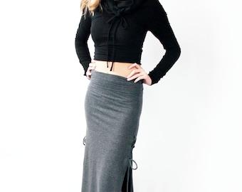 maxi skirts,boho maxi skirt,boho skirt,gypsy skirt,long skirt,high waisted maxi skirt,