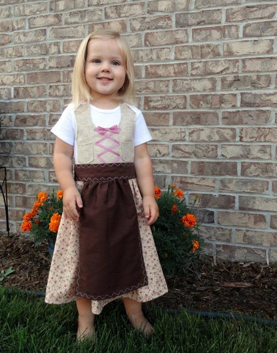 German Traditional Clothing For Children | www.pixshark ...