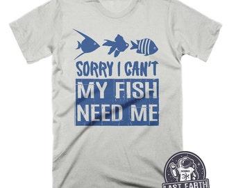 Funny Fishing Shirt Funny Tshirts Fishing Gifts For Men Womens Graphic Tees Gone Fishing Shirt Anniversary Gifts Funny Shirts Kids Tshirt
