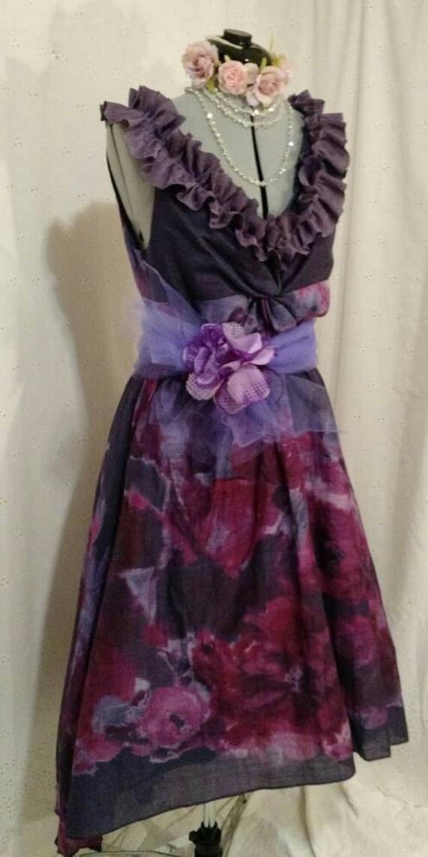 Neiman marcus dress haute couture romantic lela rose for Neiman marcus wedding dress