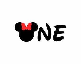Mickey Mouse Birthday Invitations is luxury invitations layout