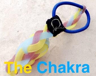 Chakra Headband