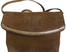 celine shopper tote - Popular items for celine macadam on Etsy