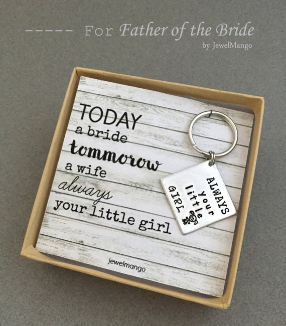 Father Of The Bride Wedding Gifts: Father Of The Bride Gifts Wedding Gift Ideas Always Your