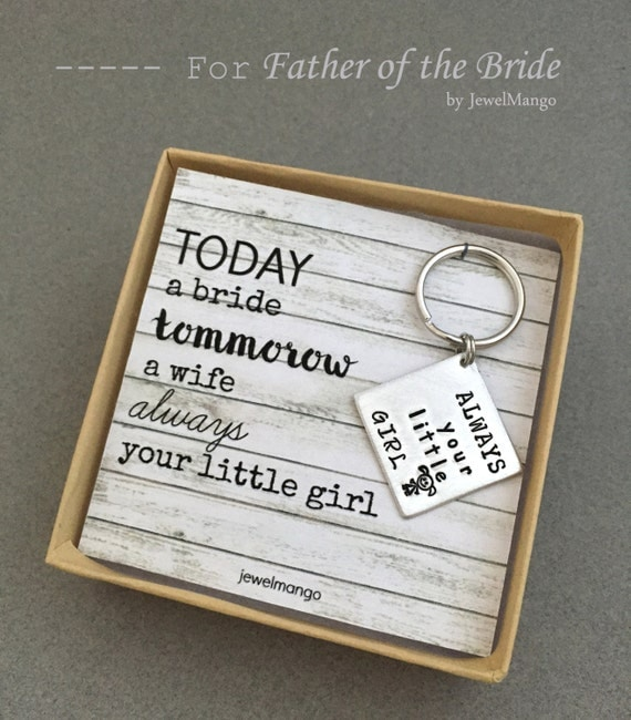 Father Of The Bride Gifts: Father Of The Bride Gifts Wedding Gift Ideas Always Your