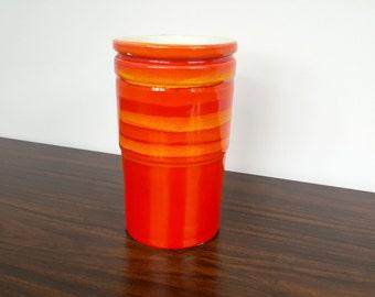 Baldelli for Raymor Italian Vase