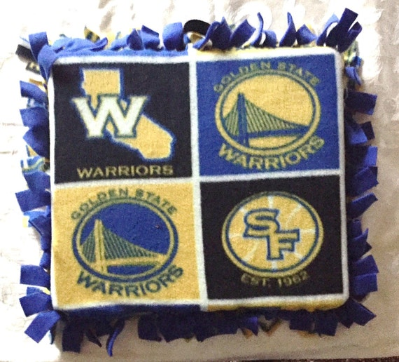 Golden State Warriors New Stadium: Golden State Warriors Stadium Seat Cushion