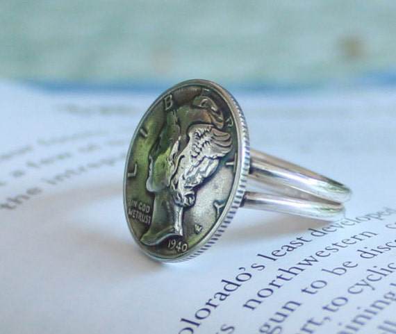 Mercury Dime Ring Winged Liberty Dime Winged Liberty Head. Indiana University Rings. Breuning Wedding Rings. Neelam Rings. Ancient Viking Wedding Rings. Classic Vintage Wedding Wedding Rings. Raspberry Wedding Rings. Offbeat Wedding Rings. Jewellery Rings