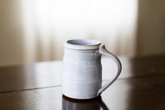 20oz Beer Mug