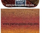 Knitting Yarn // Wool Yarn // Winter Yarn // Crochet Yarn // Socks Yarn // Blanket Yarn // Shawl Yarn // Craft Supply // Yarn Supplies