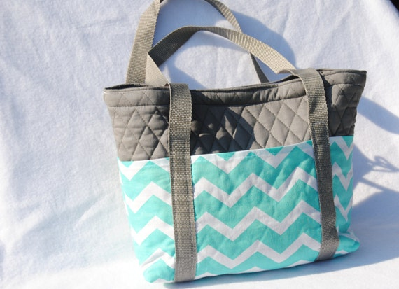 Diaper Bags: Free Shipping on orders over $45 at lolapalka.cf - Your Online Diaper Bags Store! Get 5% in rewards with Club O! Coupon Activated! Skip to main content FREE Shipping & Easy Returns* Search. Baby Diaper Bag Mommy Bag Travel Backpack With Stroller Straps Shoulder Bag.