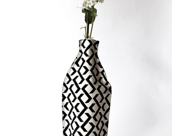 Decorative covers for your apartment - model 15