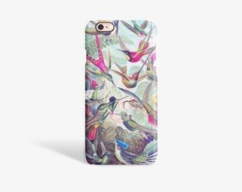 iPhone 7 Case Bird iPhone 6s Case Bird iPhone 6 Case Floral iPhone SE Case Floral iPhone Cases Hummingbird iPhone 6 Case Vintage