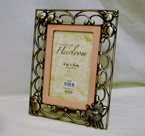 home trends heirloom picture frames   home decor ideas