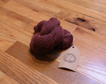 Purple Potion by Sweet P -- 200 yds, Sport weight