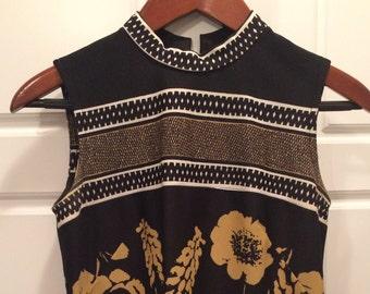 Barley Maxi Dress