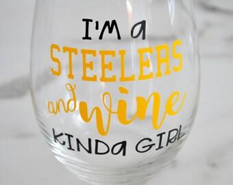 Steelers Etsy