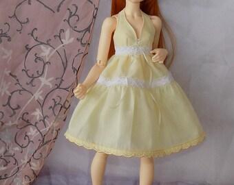 Summer dress for MiniFee