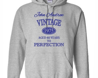 Sweatshirt Design Ideas alpha omega epsilon retreat long sleeve by adam block design custom greek apparel sorority Vintage Birthday Hoodie Sweatshirt Personalized Oversized Men Women Daddy Mommy Grandpa Grandma Boyfriend Girlfriend Gift Ideas