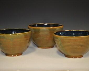 Artisan Bowl