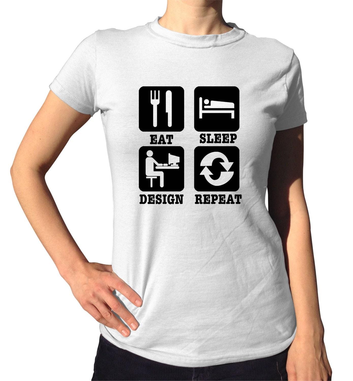 Architect Gift architect shirt architecture shirt architect gift funny