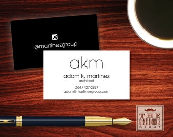 Personal contact cards jcmanagement personal contact cards colourmoves Gallery