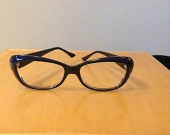 Judith Lieber  old stock eye glasses frames