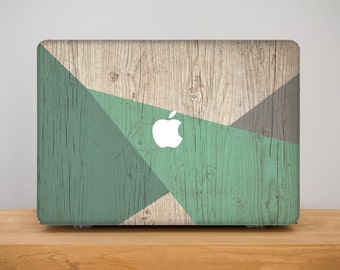 Wood Case Macbook Cover Macbook Case Laptop Case Macbook Macbook Pro Case Macbook Air Case Case Macbook Pro Laptop Sleeve Macbook 12 Case158