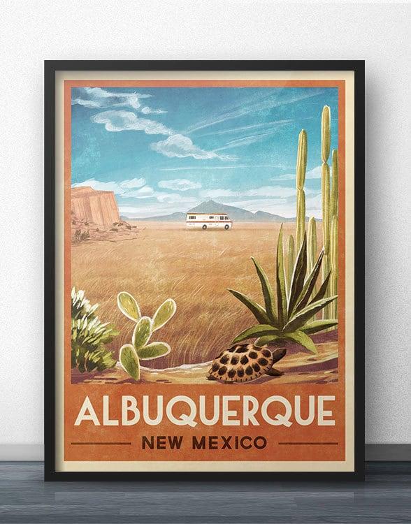 Les affiches vintage de WindowShopGal  Il_fullxfull.852375774_fyye